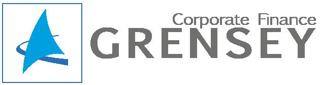 Grensey Logo